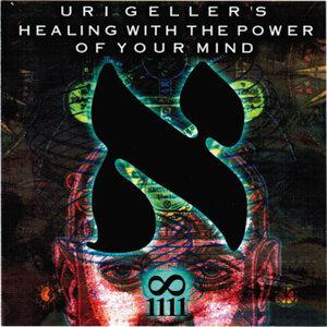 Uri Geller 歌手頭像