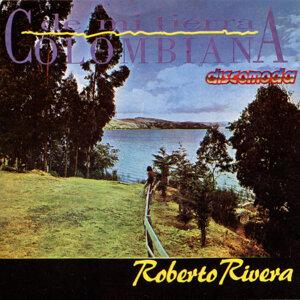 Roberto Rivera 歌手頭像