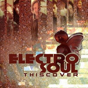 Electro Soul 歌手頭像