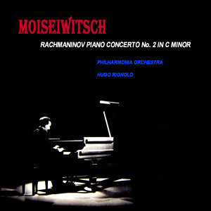 Sergei Moiseivitch 歌手頭像