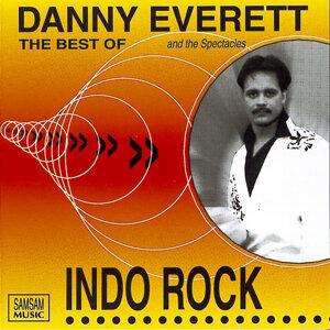 Danny Everett 歌手頭像