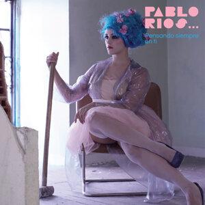Pablo Rios 歌手頭像