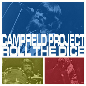 Campfield Project 歌手頭像