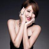 A-Lin Artist photo