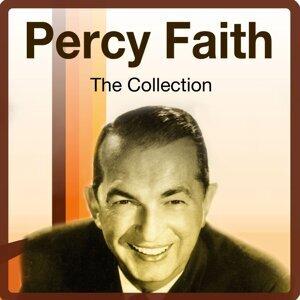 Percy Faith 歌手頭像