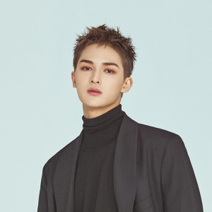 朱正廷 (Theo Zhu) 歌手頭像