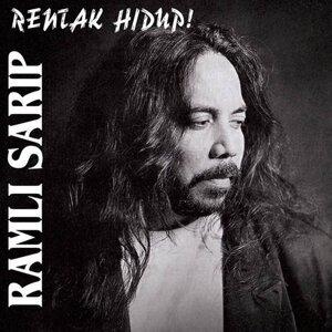 Ramli Sarip 歌手頭像