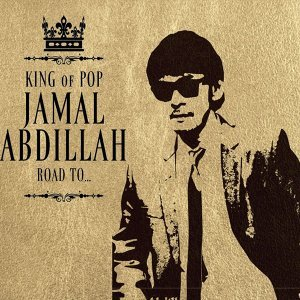 Jamal Abdillah 歌手頭像