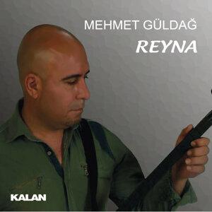 Mehmet Güldağ 歌手頭像