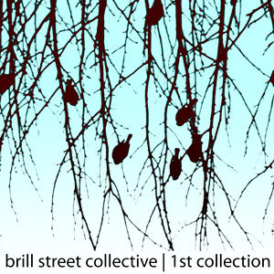 Brill Street Collective 歌手頭像