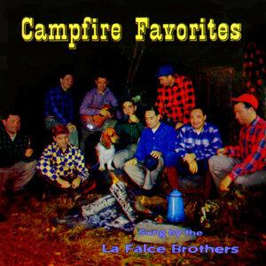 La Falce Brothers 歌手頭像