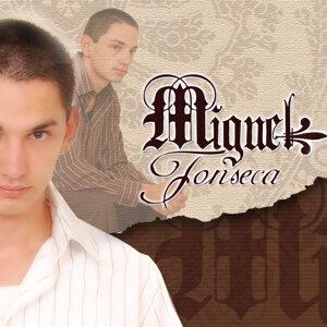 Miguel Fonseca 歌手頭像