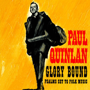 Paul Quinlan 歌手頭像