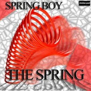 Spring Boy 歌手頭像