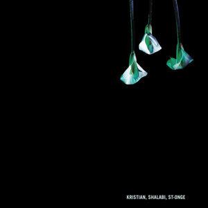 Kristian/Shalabi/St-Onge