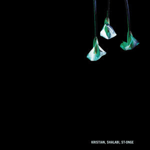 Kristian/Shalabi/St-Onge 歌手頭像