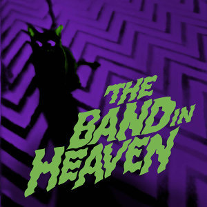 The Band In Heaven 歌手頭像