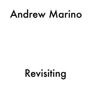 Andrew Marino 歌手頭像
