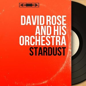 David Rose And His Orchestra 歌手頭像