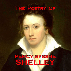 Percy Bysshe Shelley 歌手頭像