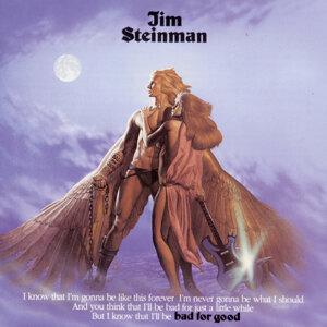 JIM STEINMAN 歌手頭像