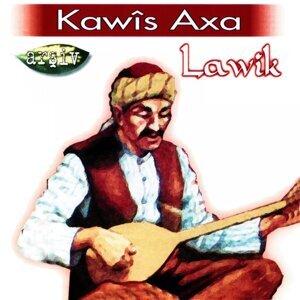 Kawis Axa