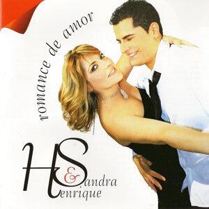 Sandra & Henrique 歌手頭像
