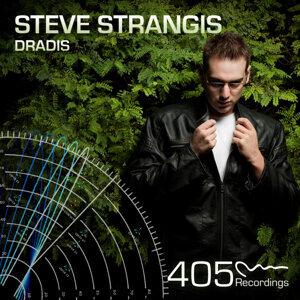 Steve Strangis 歌手頭像