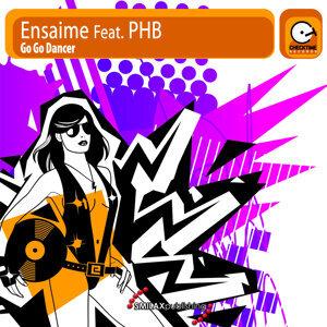 Ensaime Feat. PHB 歌手頭像