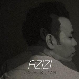 Azizi 歌手頭像