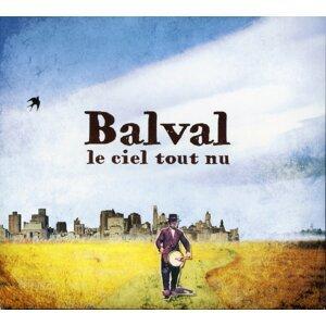 Bharat Balvalli 歌手頭像