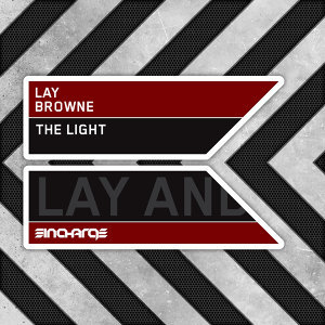 Lay & Browne 歌手頭像