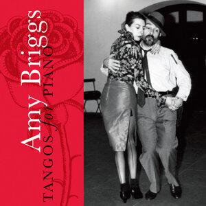 Amy Briggs 歌手頭像