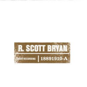 R. Scott Bryan 歌手頭像