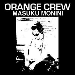 Orange Crew 歌手頭像
