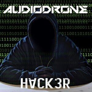 Audiodrone 歌手頭像