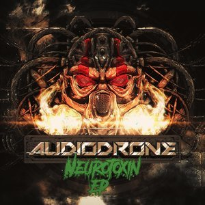 Audiodrone