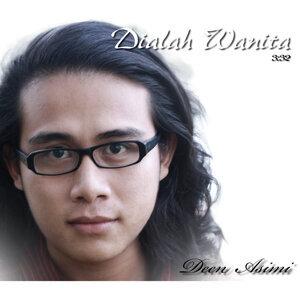 Deen Asimi 歌手頭像
