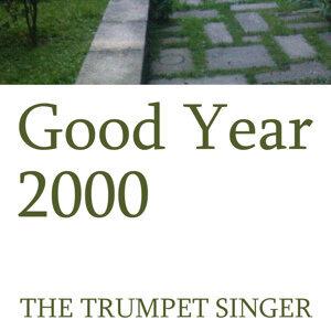 The Trumpet Singers 歌手頭像
