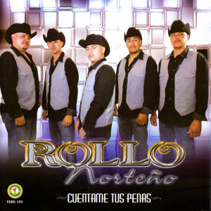 Rollo Norteño 歌手頭像