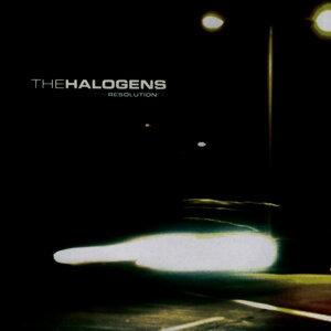 The Hallogens 歌手頭像