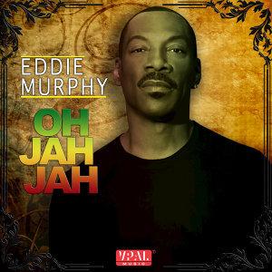 Eddie Murphy (艾迪墨菲) 歌手頭像