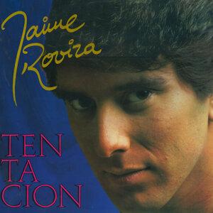 Jaime Rovira 歌手頭像