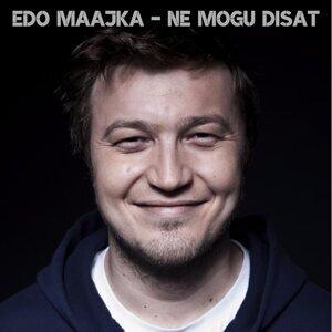 Edo Maajka 歌手頭像