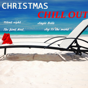 D.J. Chill Out Christmas 歌手頭像