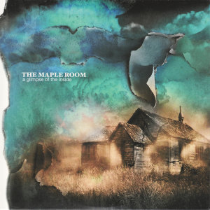The Maple Room 歌手頭像