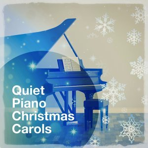 Hits and introductions of Relaxing Piano Music, Piano Music