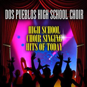 Dos Pueblos High School Choir 歌手頭像