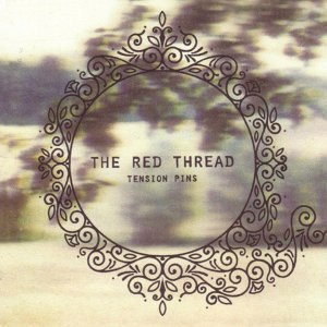 The Red Thread 歌手頭像