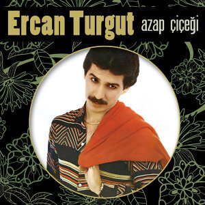 Ercan Turgut 歌手頭像